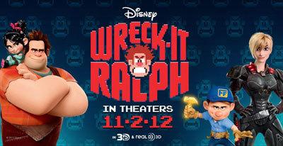 wreck-it-ralph-posters.jpg